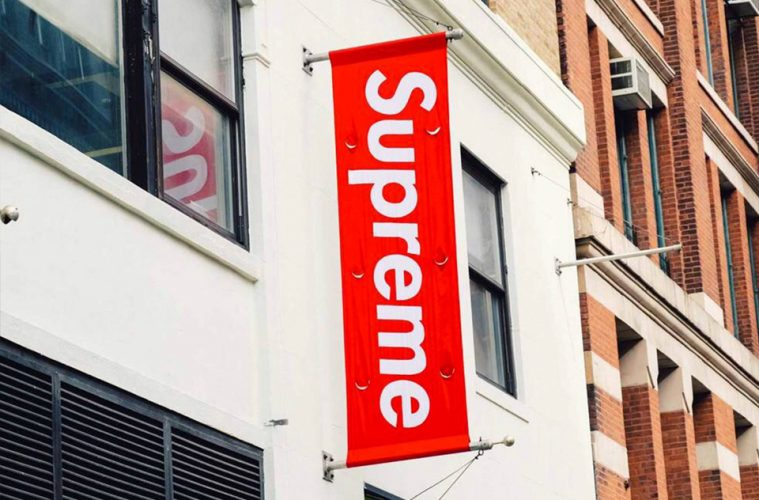 supreme-original-lafayette-street-store-closure-main