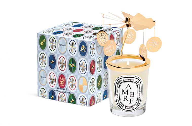 diptyque-2019-winter-collection-olaf-hajek-main1
