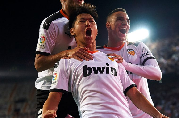lee-kang-in-made-his-debut-in-la-liga-main