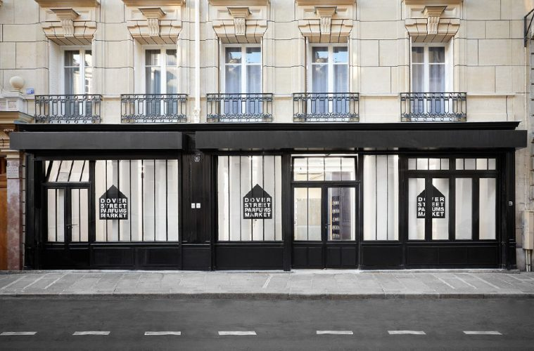 doverstreet-parfums-market-paris-first-store-open-main