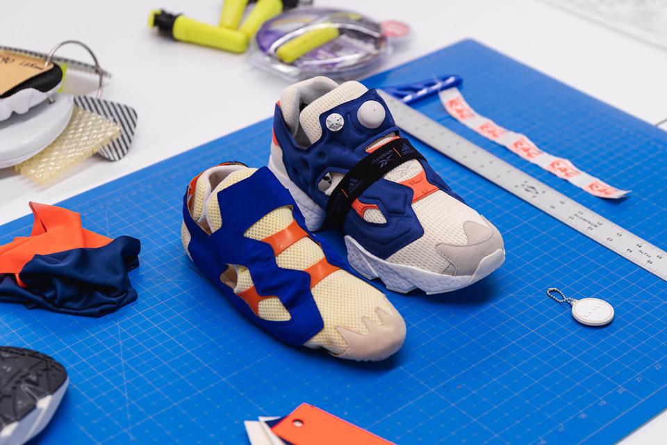 reebok-x-adidas-INSTAPUMP-FURY-BOOSTTM-PROTOTYPE-main