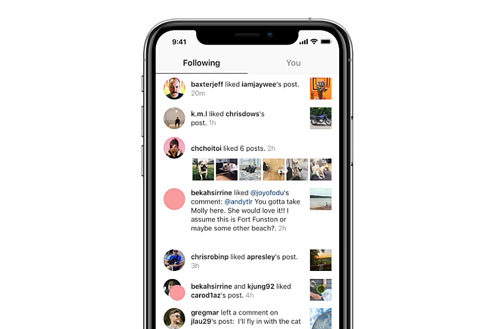 instagram-following-feature-removal-main