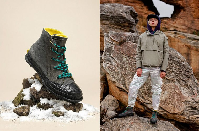 converse-cold-weather-collection-main
