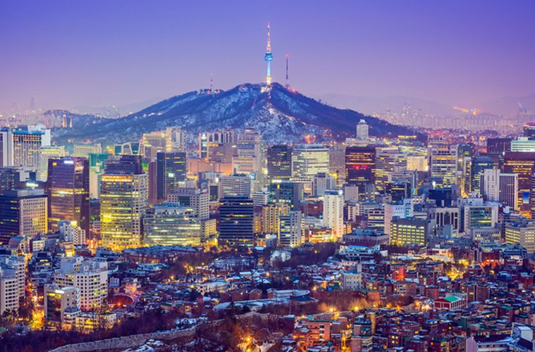 seoul-to-become-free-wifi-city-2022-main