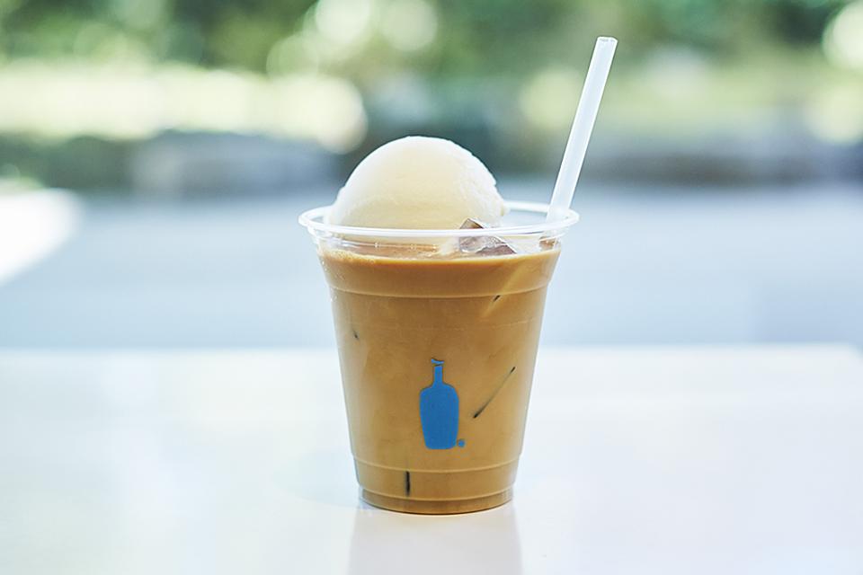 bluebottle-korea-new-orleans-icecream-nolafloat-main