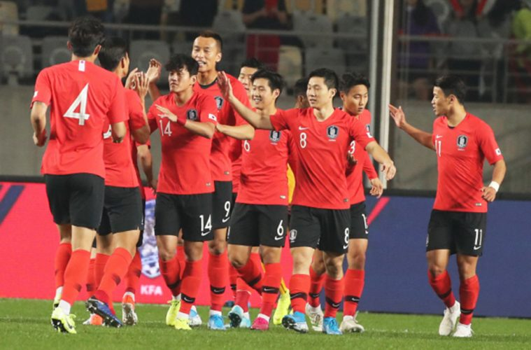 south-korea-beats-sri-ranka-8-0-in-world-cup-qualifier-main