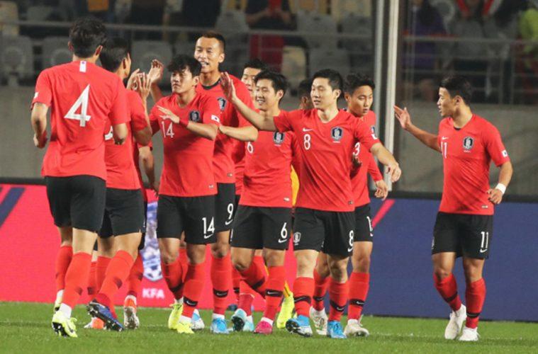 south-korea-beats-sri-ranka-8-0-in-world-cup-qualifier-main