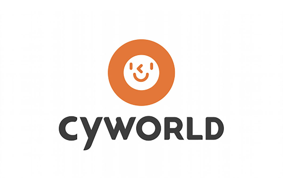 cyworld-disappear-history-main