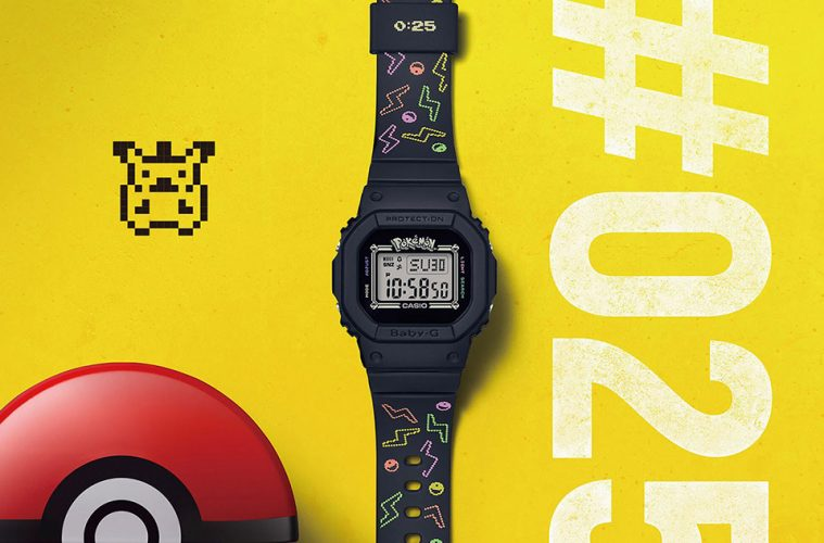 casio-g-shock-baby-g-pikachu-pokemon-collaboration-watch-main
