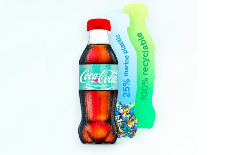 coca-cola-ocean-plastic-recycled-bottle-release-main