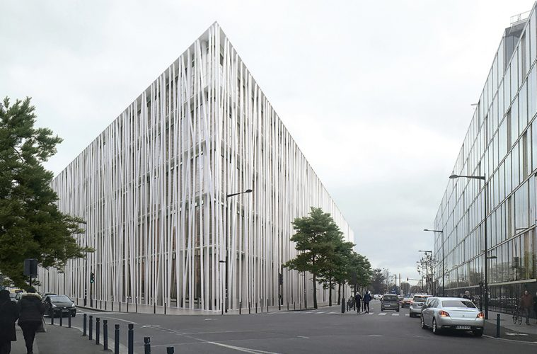chanel-reveals-new-headquaters-for-its-artisans-main