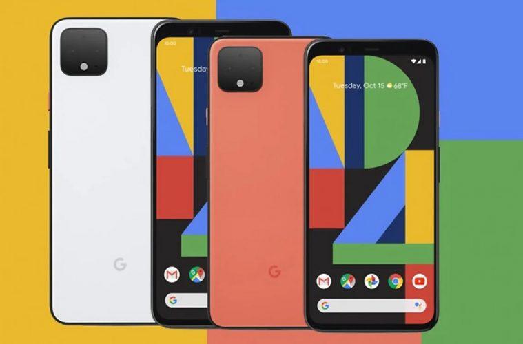 google-new-smartphone-pixel4-4xl-release-main