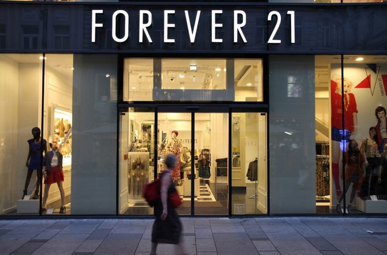 FOREVER-21-Bankruptcy-main