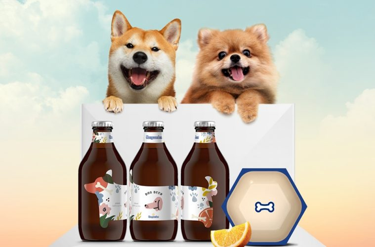 hoegaarden-launched-limited-beer-for-dogs-main