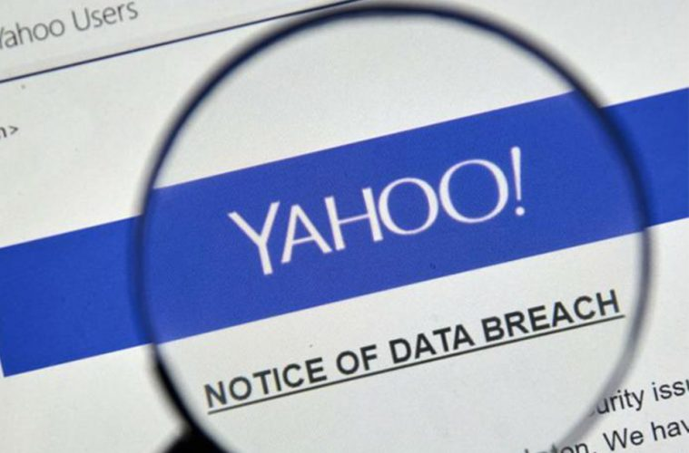 yahoo-is-shutting-down-its-groups-website-and-deleting-all-content-main