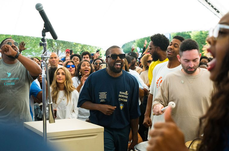 Kanye-west-released-jesus-is-king-imax-film-main