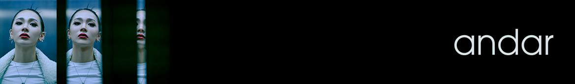 horizon_banner