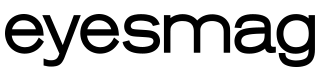 eyesmag logo