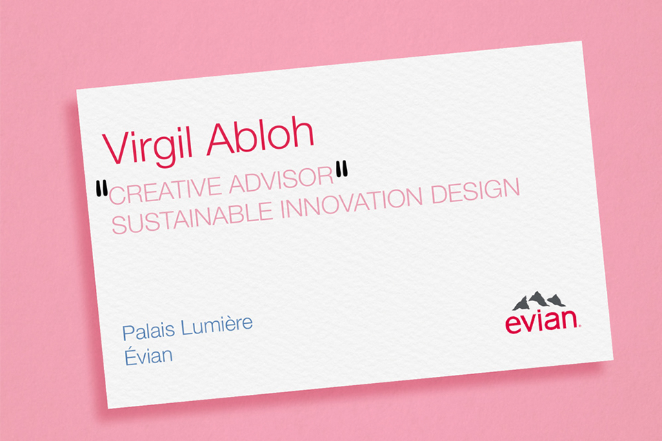 virgil-abloh-evian-collaboration-2019-main
