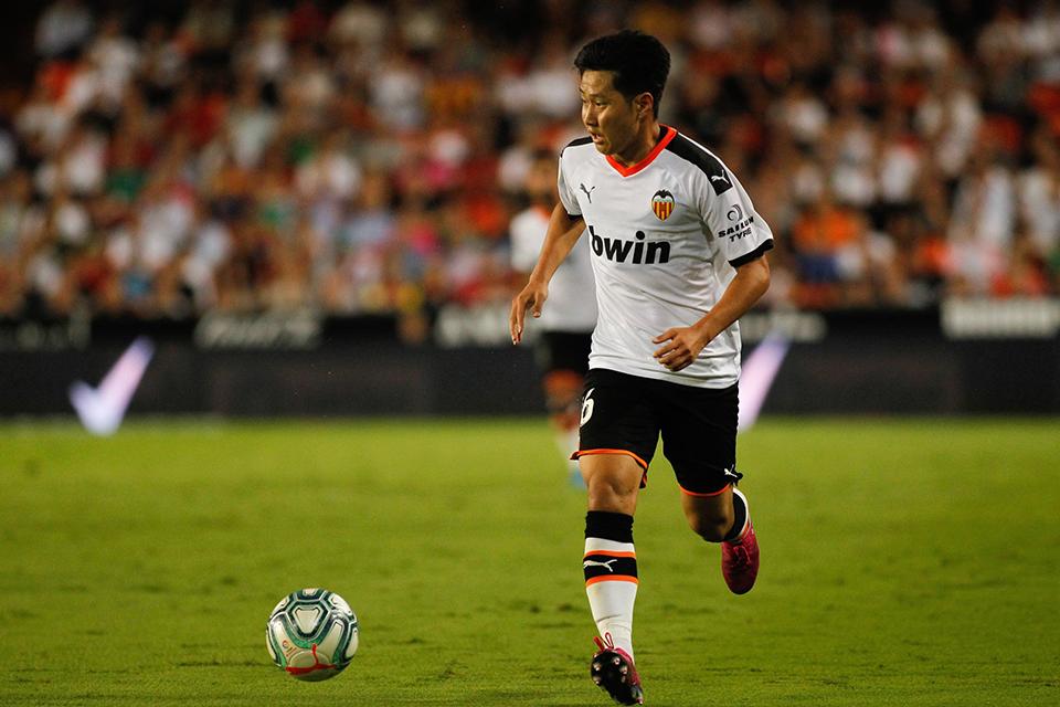 lee-kang-in-made-his-debut-in-la-liga-01
