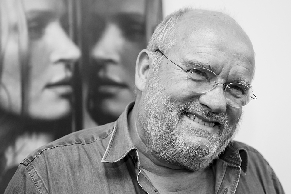 peter-lindbergh-fashion-photography-icon-died-at-74-01